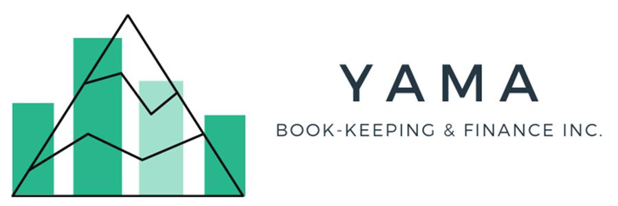 Yama Finance